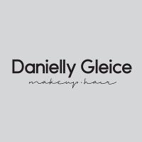 Curso Vip com Danielly Gleice