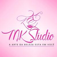 Curso Vip Penteados com MK Studio