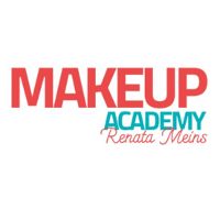 Curso Makeup Academy Renata Meins