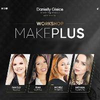 Workshop Makeup Plus